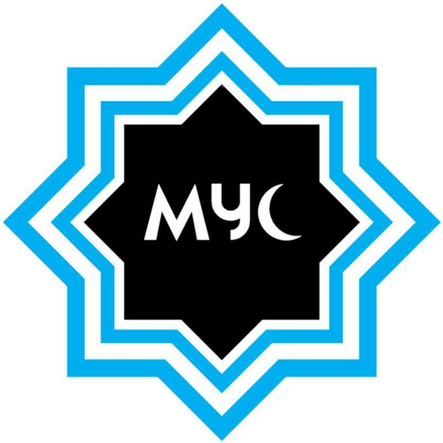 Muslim Youth Connection (MYC)