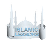 Islamic Lessons Made Easy