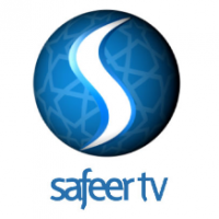 Safeer Television