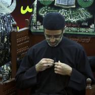 [8/12] The Origin and the Return - 8th Muharram 1436 - Br. Khalil Jaffer - YouTube