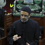 [12/12] The Origin and the Return - 13th Muharram 1436 - Br. Khalil Jaffer - YouTube