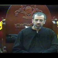 Aalamul Barzakh (The Intermediate World) - Br. Khalil Jaffer - Lecture 2 - Part [2/2]