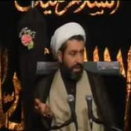 Features of the Community of Ahlul Bayt (a) by Sheikh Shomali, 7th Nov 2013, Muharram 1435 - Part 3