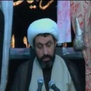 Features of the Community of Ahlul Bayt (a) by Sheikh Shomali, 14th Nov 2013, Muharram 1435 - Part 10