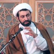 Ideals and Aims of Imam Mahdi - Sheikh Shomali - Part 1