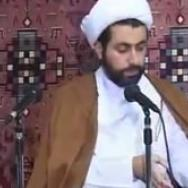 Globe Before After the Advent of Imam Mahdi - Sheikh Shomali - Part 1