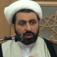 Reflections on the Concept of Tasbih (Glorification) - Sheikh Dr. Shomali - Part 1