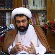 Community Building, Lesson Four (4 of 9) Islamic Community Is Commited to Justice by Sheikh Dr Shomali