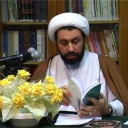 Community Building, Lesson Nine (9 of 9) Islamic Community & Trust among Its Members by Sheikh Dr Shomali