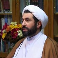 Community Building, Lesson Eight (8 of 9) Islamic Community & Internal and External Peace by Sheikh Dr Shomali