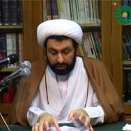 Community Building, Lesson Two (2 of 9) Islamic Community Is Balancedand Moderate by Sheikh Dr Shomali