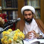 Community Building, Lesson Five (5 of 9) Islamic Community is Rational and Seeks Knowledge by Sheikh Dr Shomali