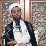 Consequences of Sin - Part 1 - Morteza Rezazadeh - 6-11-2011