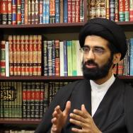 Islam and War Letter of Sayyid Sistani on the Ethics of Conflict - By Sayyid Sulayman Ali Hasan