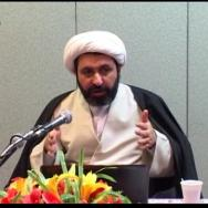 Islamic Belief System (Session 10) - Knowing Mankind, Part II - Mohammad Ali Shomali