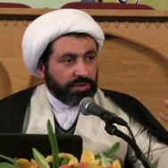 Islamic Belief System (Session 8) - Tawhid, Lordship and Man's Creation - Mohammad Ali Shomali