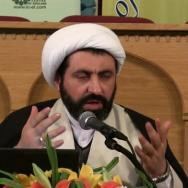 Islamic Belief System (Session 7)- Divine Attributes, Part III - Mohammad Ali Shomali