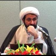 Islamic Belief System (Session 4)- Arguments for the Existence of God, Part II- Mohammad Ali Shomali