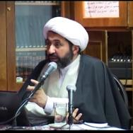 Islamic Belief System (Session 1)- Introduction to New syllabus, Part I- Mohammad Ali Shomali