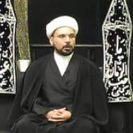The Concept of Majalis in Islam by Sheikh Mohammad Al-Hilli.