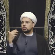 Akhlaq-The Islamic Etiquette in Social Media by Sheikh Mohammad Al Hilli