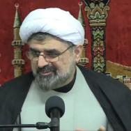 Karbala a Battle for Tawil - Lecture 11