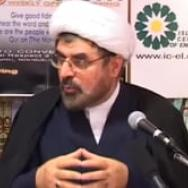 How to Enjoy Tawheed - By Shaykh Dr. Muhammad Saeed Bahmanpour