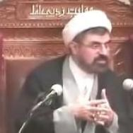 Life After the Death and the Hereafter - By Shaykh Dr. Muhammad Saeed Bahmanpour - Part 5/7