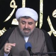 Tafsir of Surah Baqarah (2) by Shaykh Bahmanpour- 15th October 2017 - Lecture 55