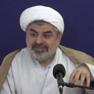 Tafsir of Surah Baqarah (2) by Shaykh Bahmanpour- 11th October 2015 - Lecture 1