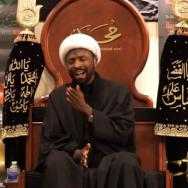Techniques of handling differences – Sheikh Nuru Muhammed
