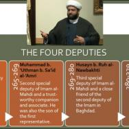 Knowing the Imam of Our Time_ Session 3