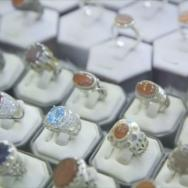 Gems From Heaven - Rings & Stones _ Full Documentary